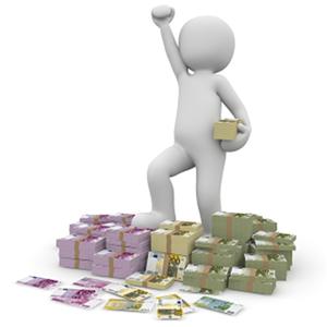 ekiwi.de - Geld verdienen mit der eigenen Homepage