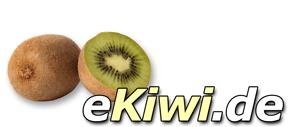eKiwi