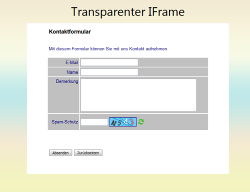 Nett Geschäftsfallvorlage Excel Ideen - Entry Level Resume Vorlagen ...